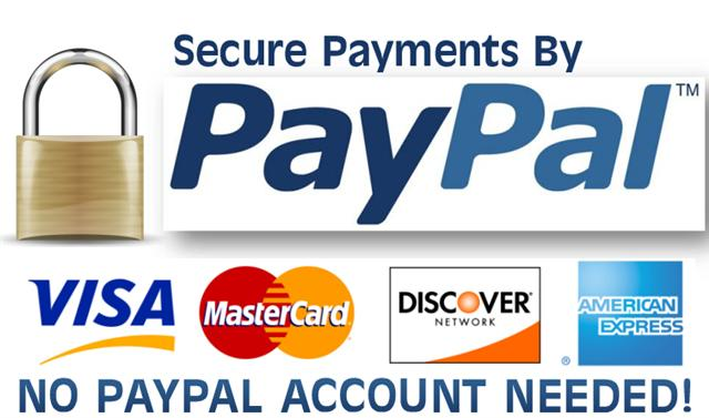paypal__secure