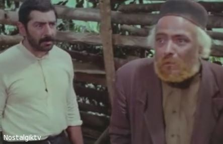 Film Rishe Dar Khun