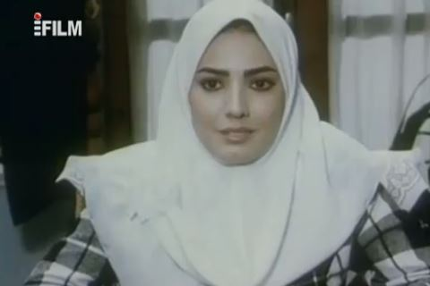 Film Safar Bekheir