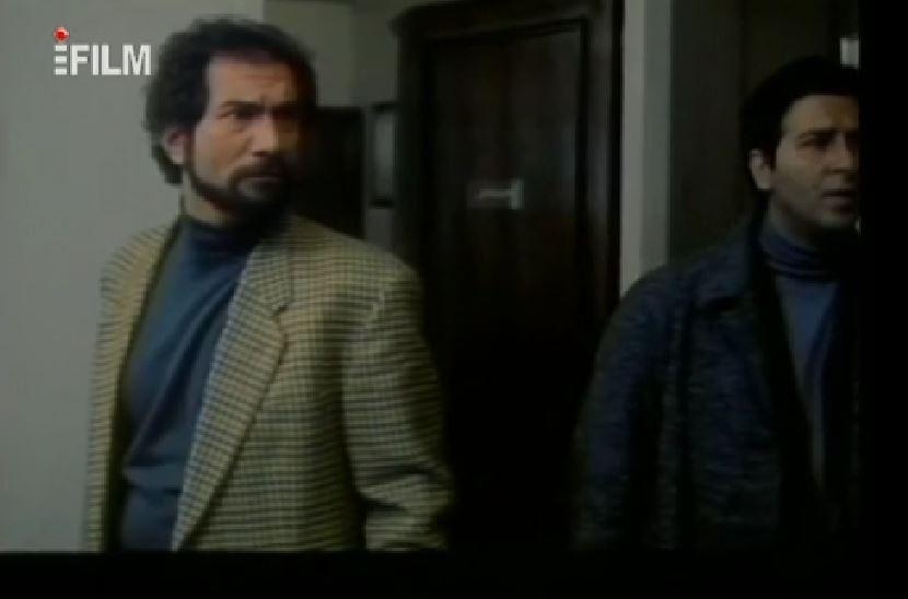 Film Dar Kamal Khunsardi