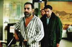 Film Azhans Shishei
