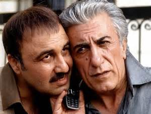 Film Nish Zanbur