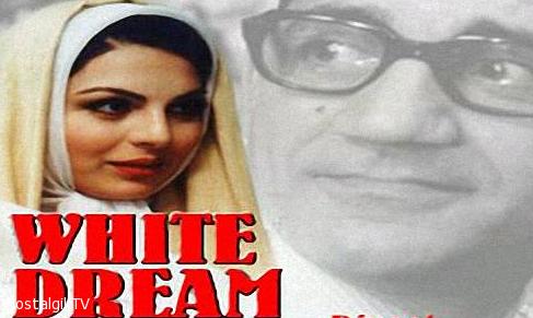 Film Khab Sefid