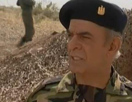 Film Man Bealave Doshman