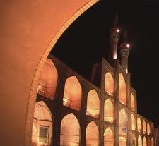 Mostanad Iran (Kerman)