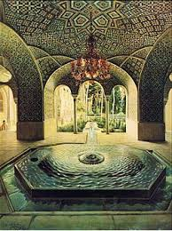 Mostanad Naghashi Irani