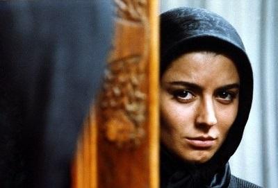 Film Leila