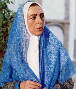 Film Khaneh Khalvat