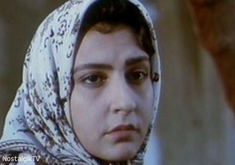 Film Shab Bisto Nohom
