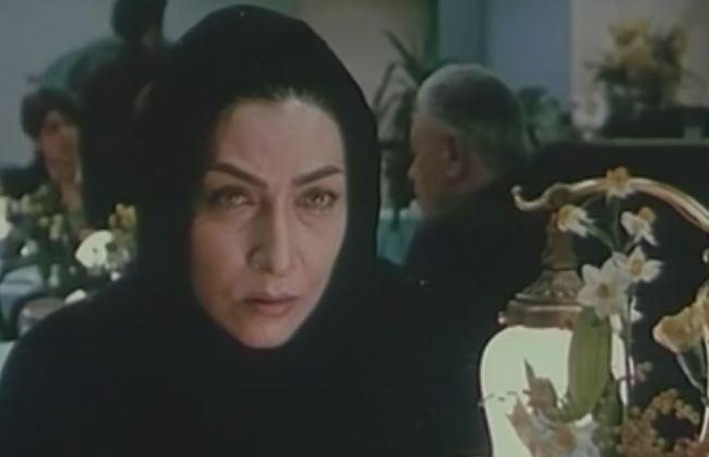 Film Eshgh Gomshodeh