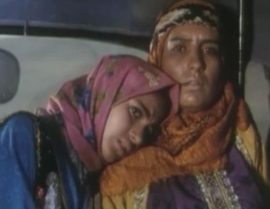 Film Kudak Ghahreman