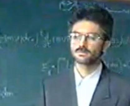 Clip Yad Emami - Ostad Shajarian