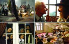 Film Ghaedeh Bazi