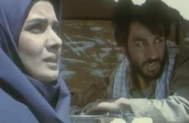 Film Nejat Yaftegan
