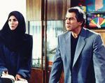 Film Sharik Zendegi