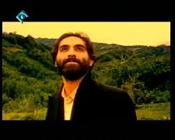 Film Tavalod Parvaneh