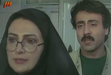Film Farar Az Jahanam