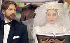 Film Ezdevaj Be Sabk Irani