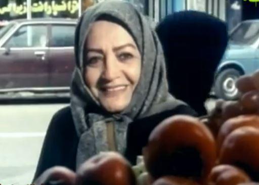 Film Hala Che Shavad