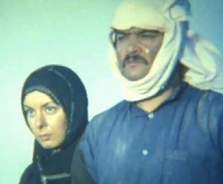 Film Akharin Mohlat
