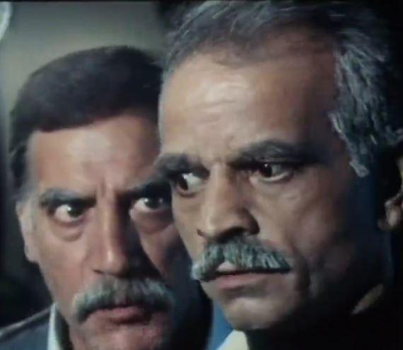 Film Shetabzadeh
