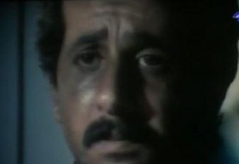 Film Baykot