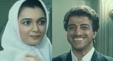 Film Jibborha Be Behesht Nemiravand