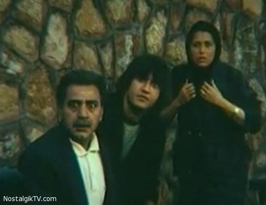 Film Mumiayee 3
