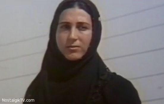Film Setareh va Almas