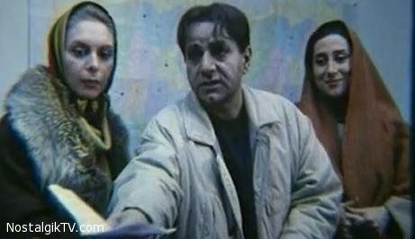 Film Mard Avazi