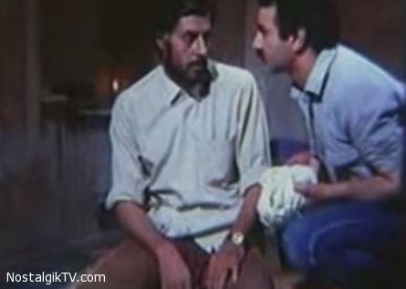 Film Shekar
