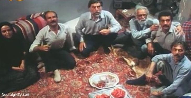 Film Bahar Dar Paeez