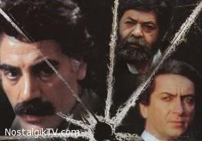 Film Dast Sheytan