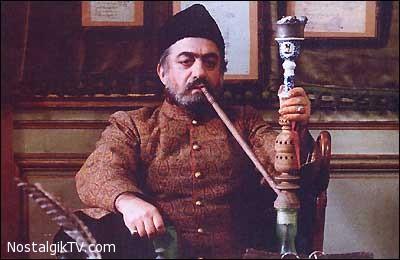 Film Haji Washington