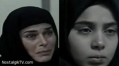 Film Parandeh Kuchak Khoshbakhti