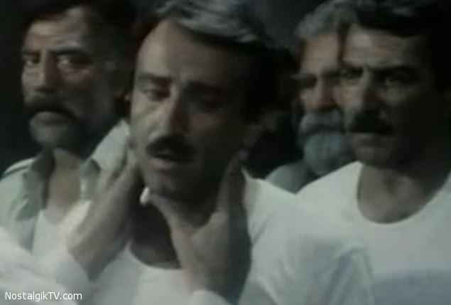 Film Tabeidiha