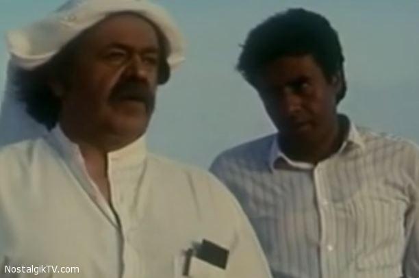 Film Josteju Dar Jazireh