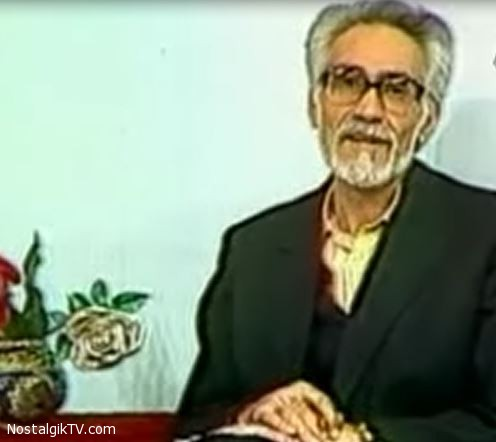 Barnameh Simaye Eghtesad Ma - Aghaye Eghtesadi