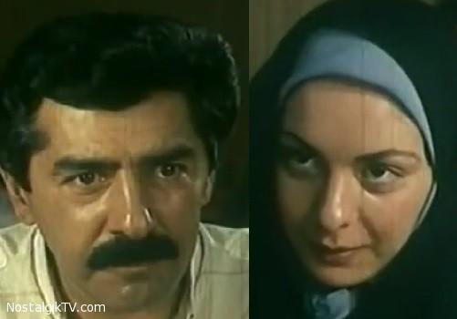 Film Gomshodeh