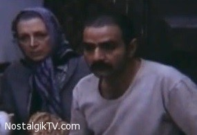 Film Hekayat An Mard Khoshbakht