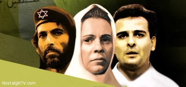 Film Bazmande (Dubleh Farsi)