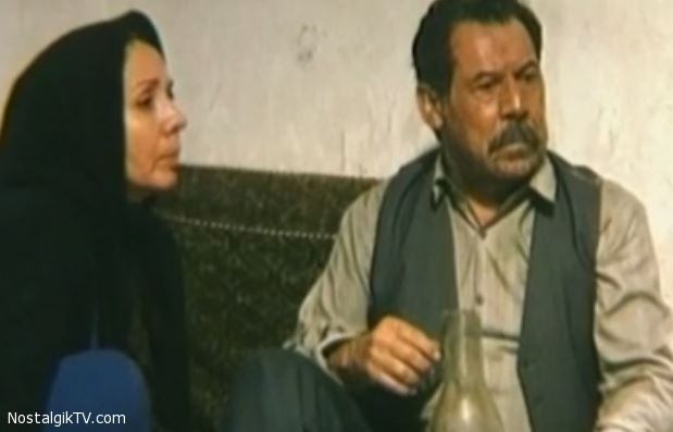 Film Ubur Az Taleh