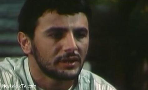 Film Boradehaye Khorshid