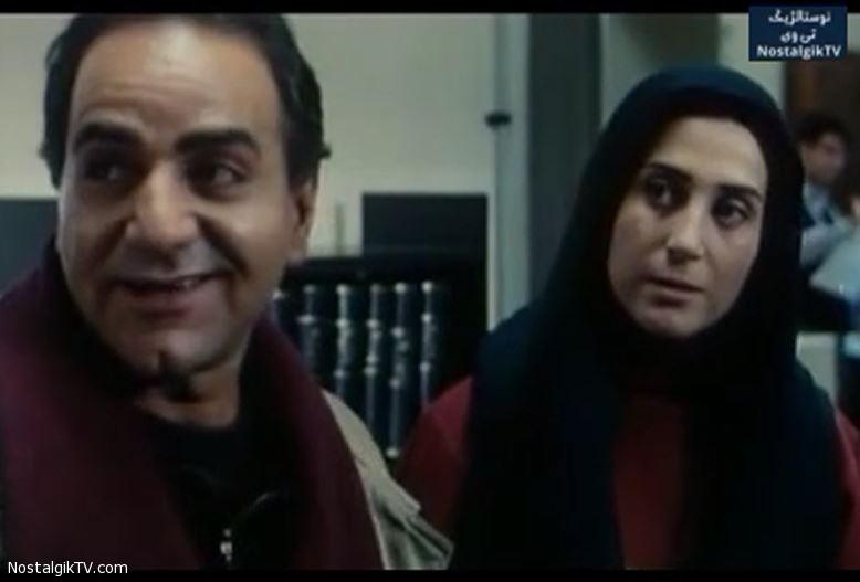 Film Shukhi