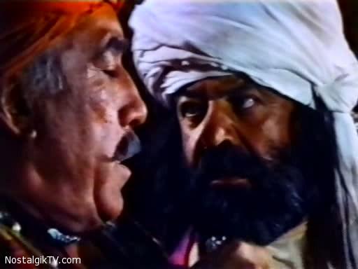 Film Karevan Ha (Dooble Farsi)