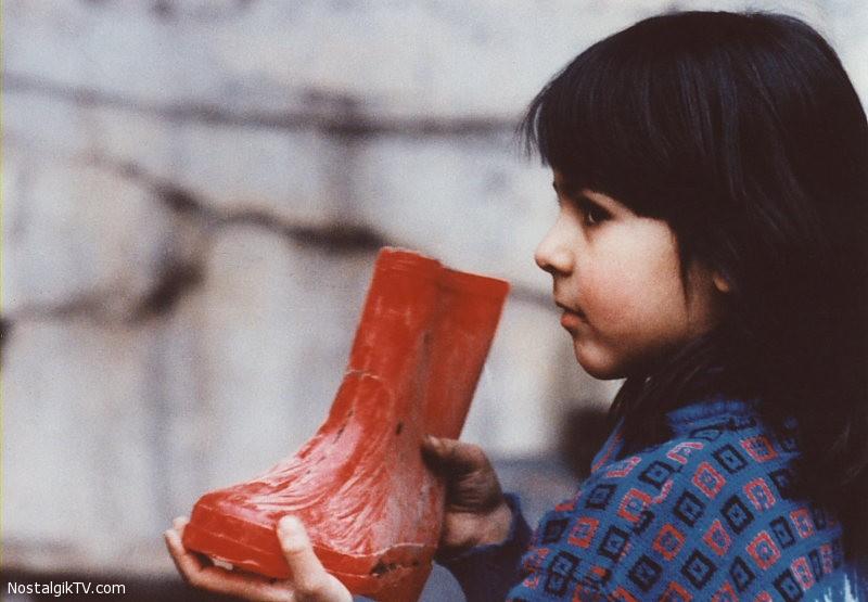 Film Chakmeh