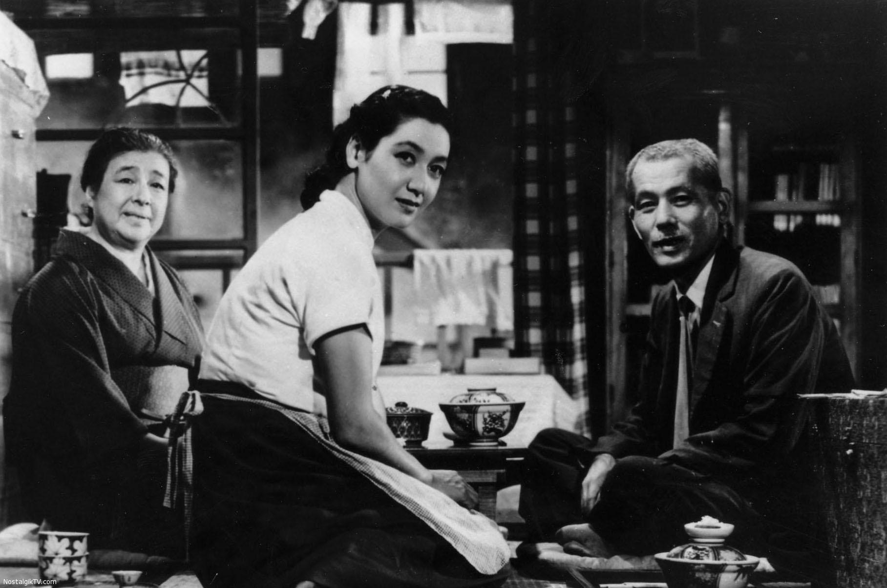 Film Dastane Tokyo (Dooble Farsi)