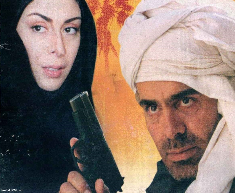 Film Zakhmi