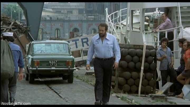 Film Be Man Migan Pa Gonde (Dooble Farsi)