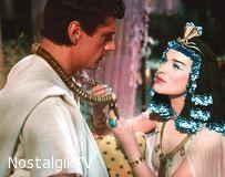 Film Sinoohe Mesri (Dooble Farsi)